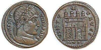 Constantin Ier le Grand