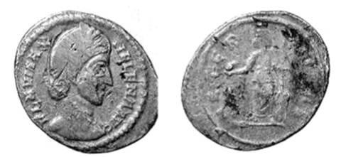 saturnius