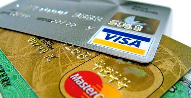 photo d'une carte bancaire prepayee