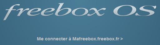 mafreebox.freebox.fr