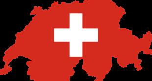 casinos-online-suisse
